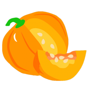 cropped-icon-plain-transp.png